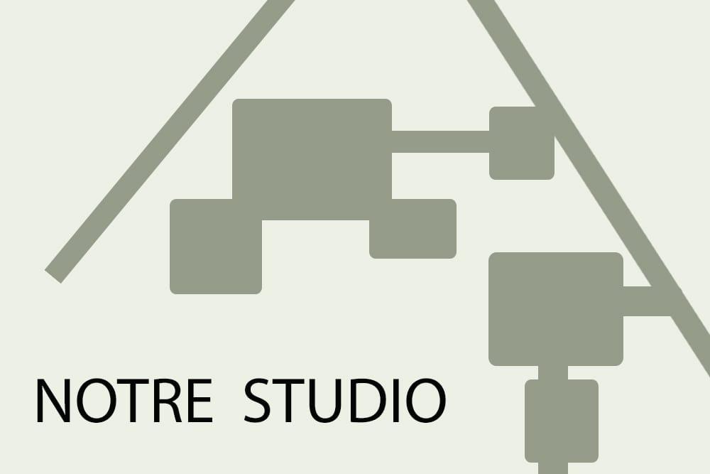 Notre Studio