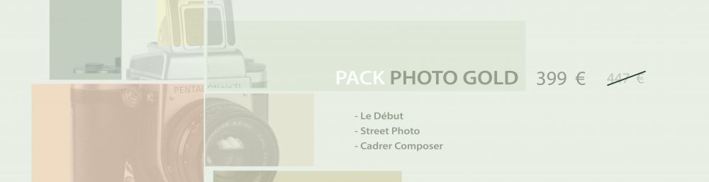 pack-photo-gold