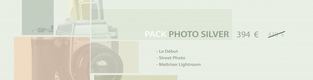 pack-photo-silver