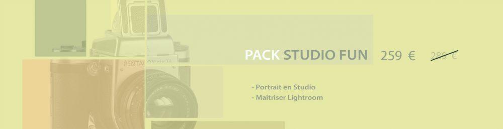 pack-studio-fun