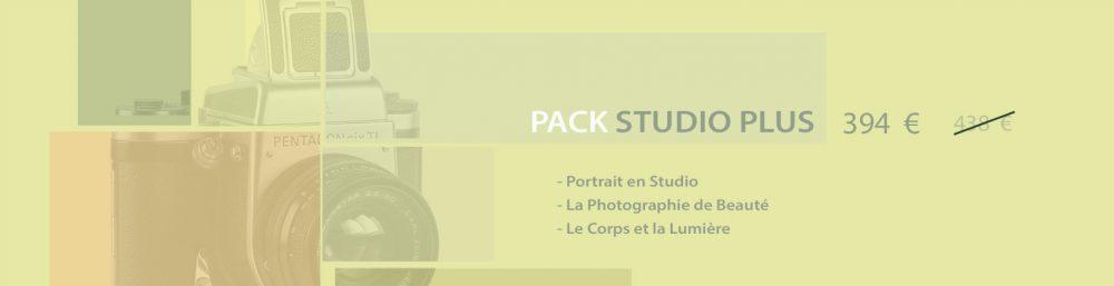 pack-studio-plus