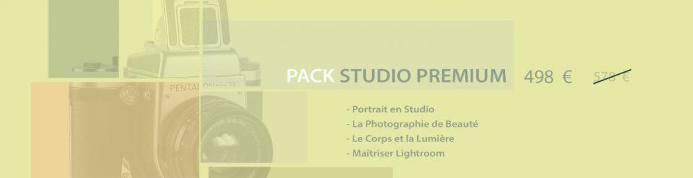 pack-studio-premium