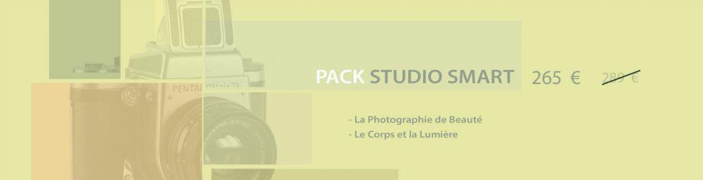 pack-studio-smart