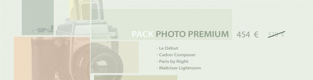 pack-photo-premium