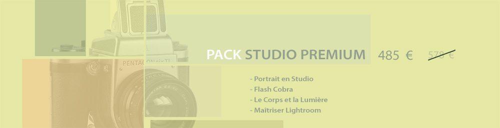 pack-studio-premium-2018