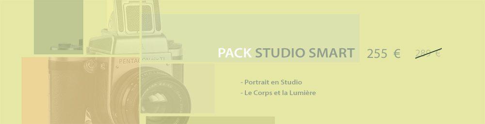 pack-studio-smart-2018