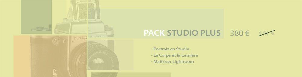 pack-studio-plus2